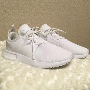 Adidas EVM
